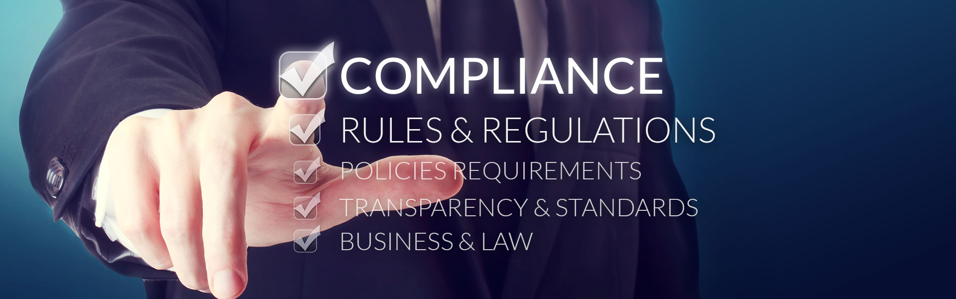 Compliance team dolarex - Qualifications for compliance officer ...
